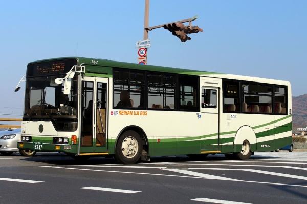 京都230あ9347