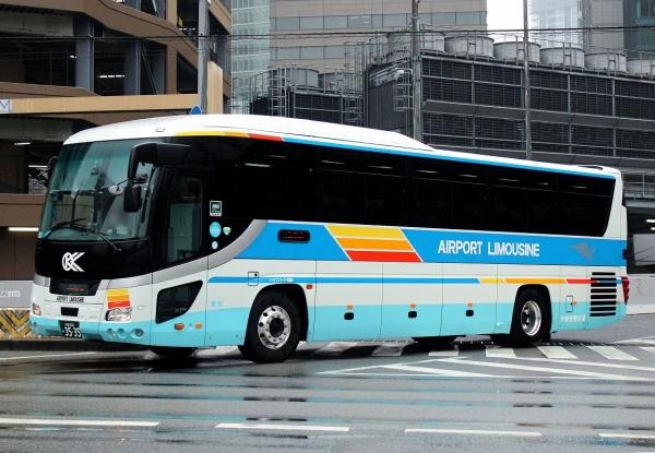 大阪200か3535
