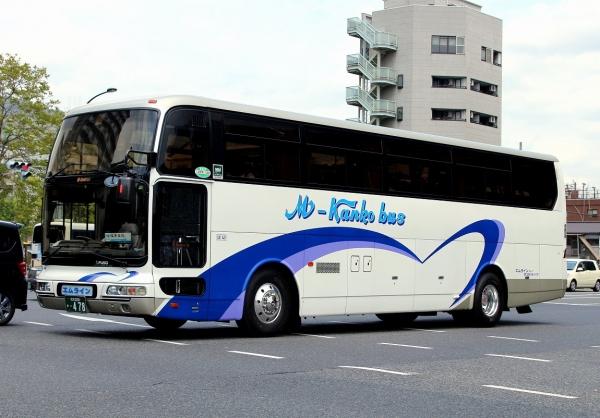 松本200か・478