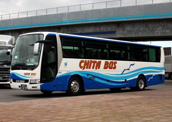 名古屋200か3218 SB-8