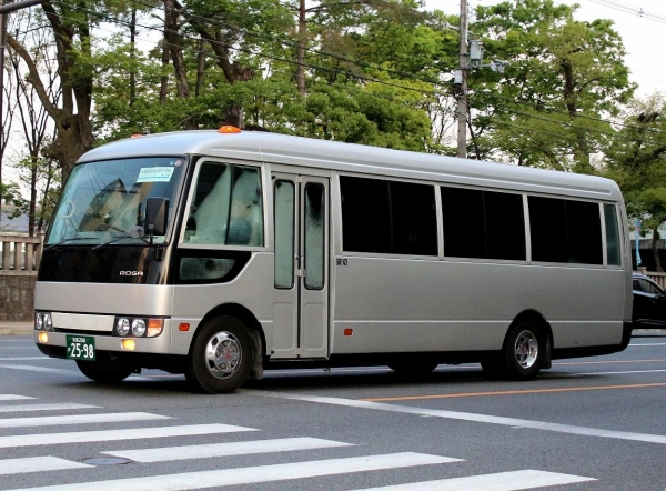 京都200か2598