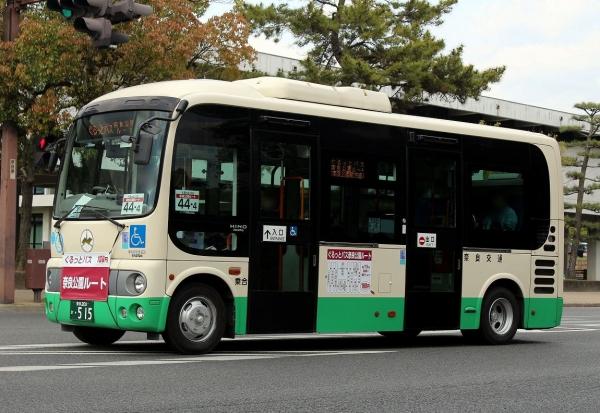 奈良200か・515