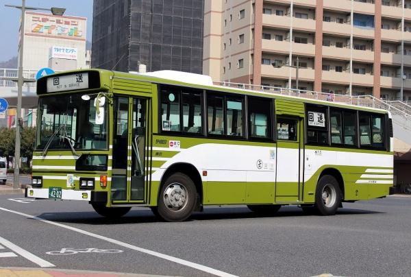 広島22く4202 94803