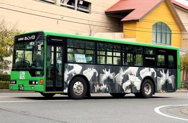 石川200か・682