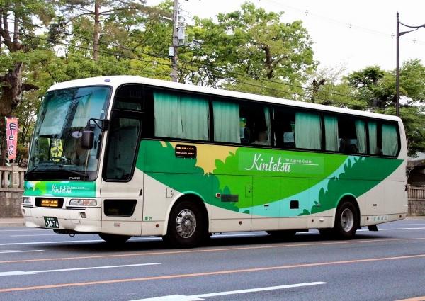 大阪200か3474