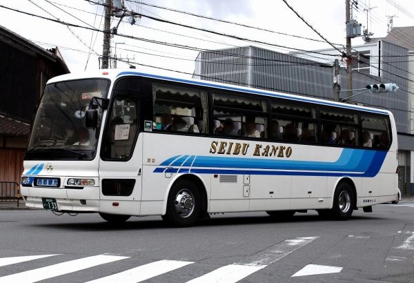 倉敷200か・133