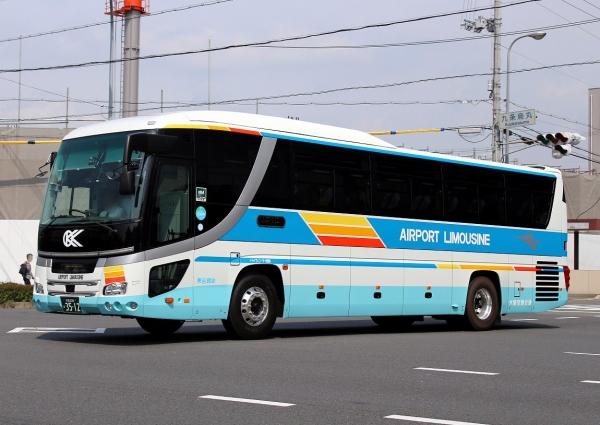 大阪200か3512