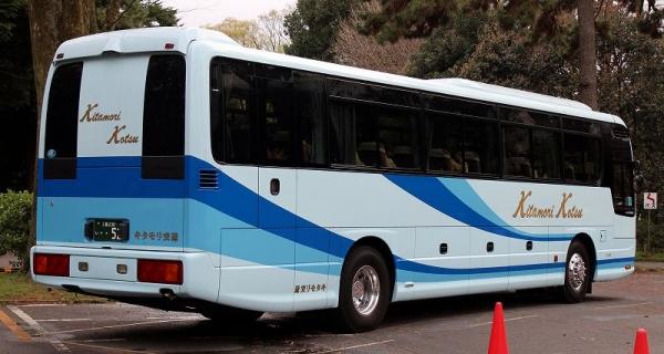 s-Mie230I 52B
