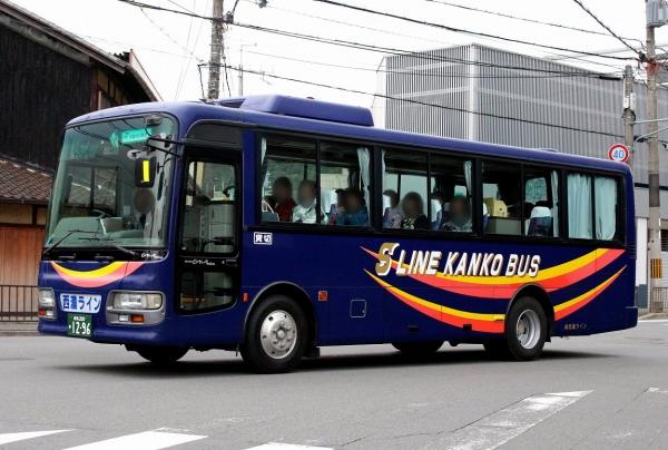 岐阜200か1296