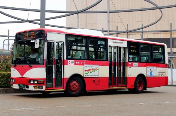 石川200か・・26 017