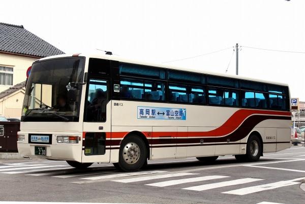 富山22こ・230