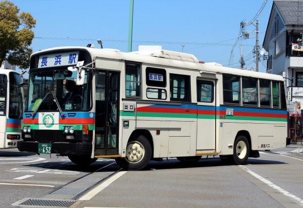 滋賀22き・652