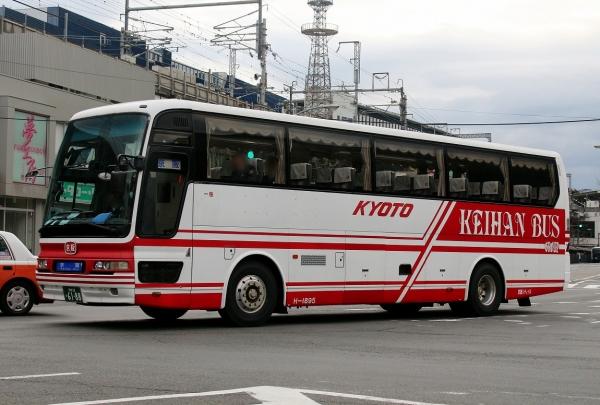 京都22か6188 H1895