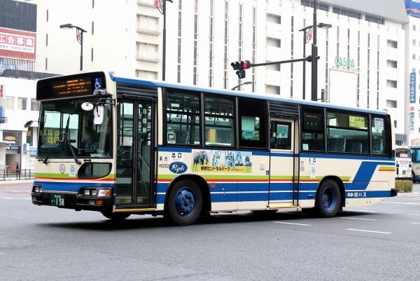 福山200か・158 H0202