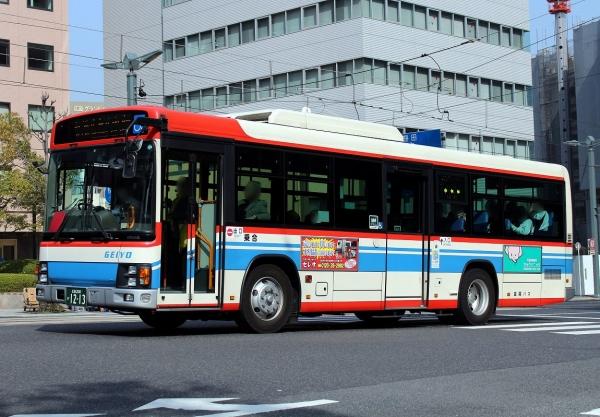 広島200か1213