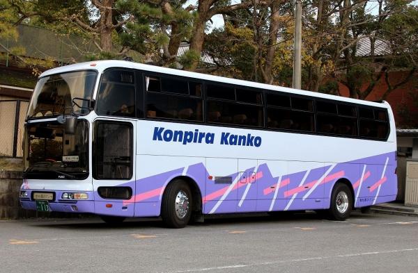 徳島200か・113