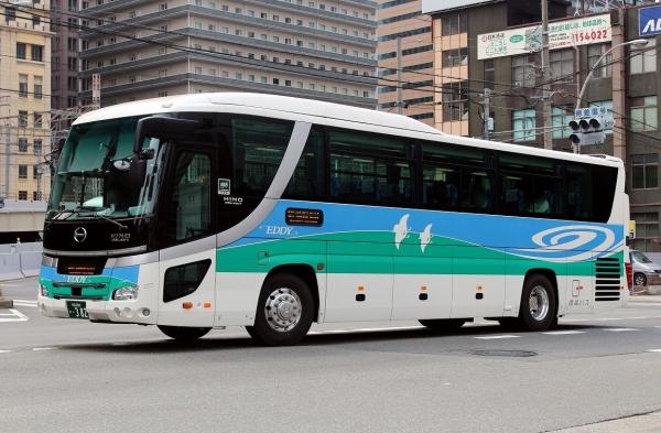 徳島200か・382