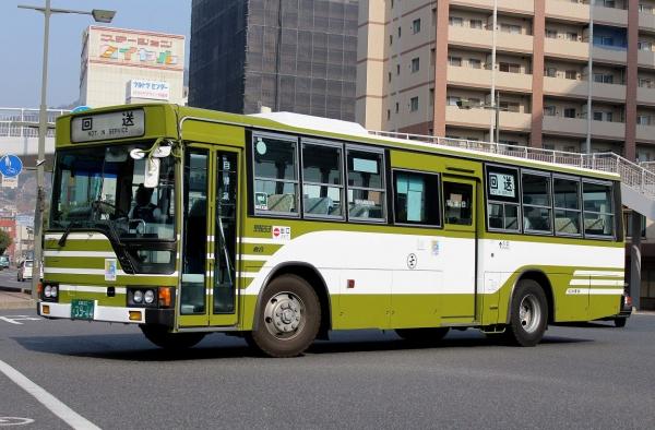 広島22く3944 99653