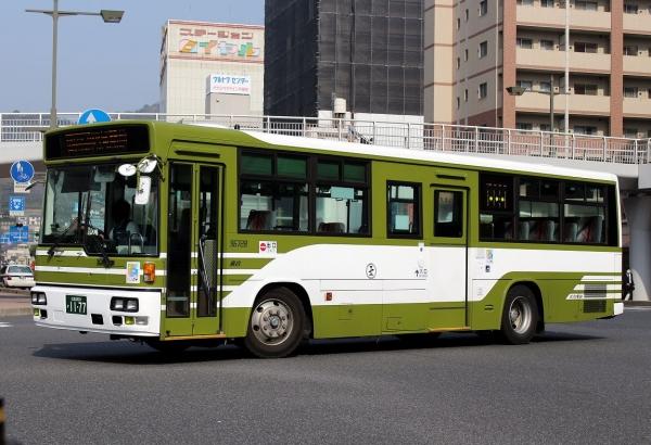広島200か1177 96728