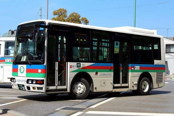 滋賀200か・498
