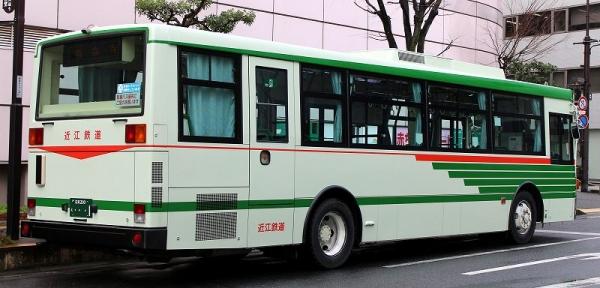 s-Siga200E 1B