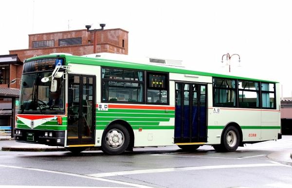 滋賀200え…1