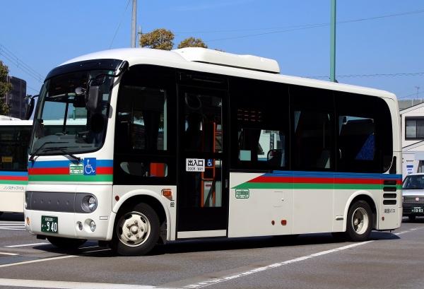 滋賀200か・940