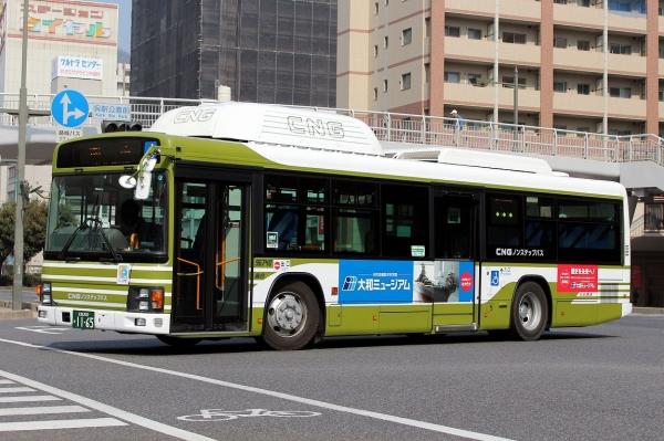 広島200か1165 96740