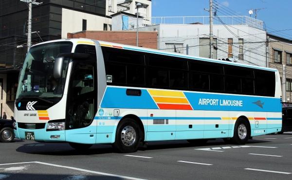 大阪200か2796
