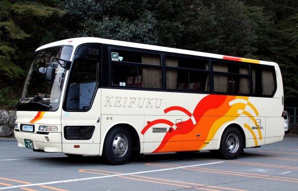 石川200か・695