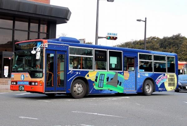 神戸200か2194 5276