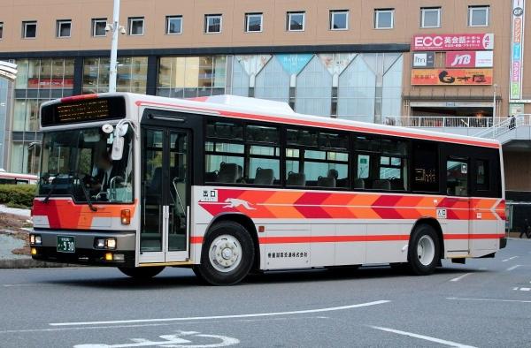 滋賀200か・930