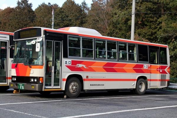 滋賀200か・896
