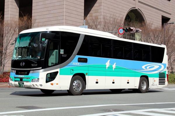 徳島200か・358