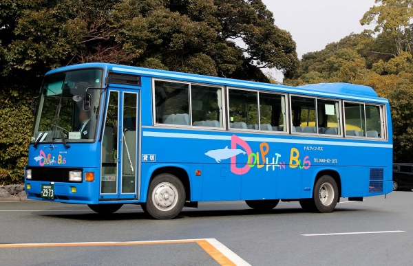 名古屋200か2973