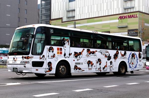 大阪200か1097 1064