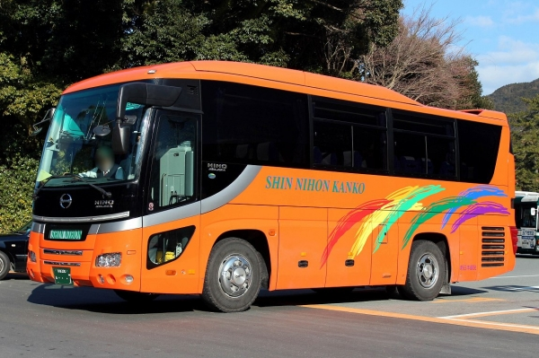 京都200あ…7