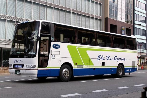 福山200か・479 H9415