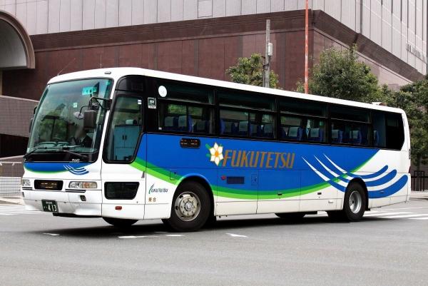 福井200か・413
