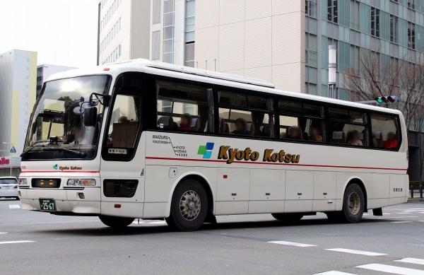 京都200か2567 806