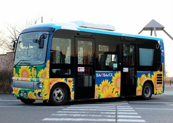 神戸200か4025