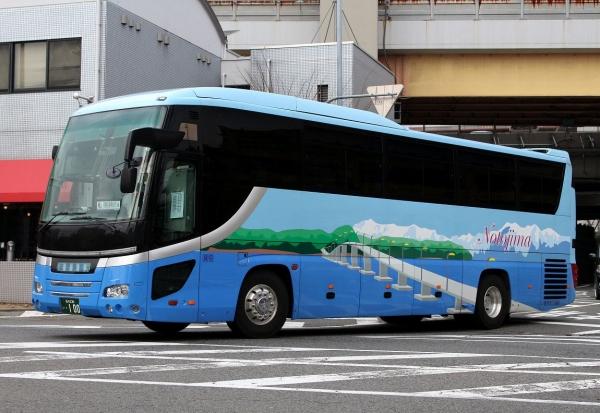 石川230い・100