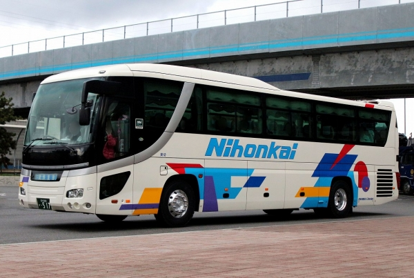 石川200か・517