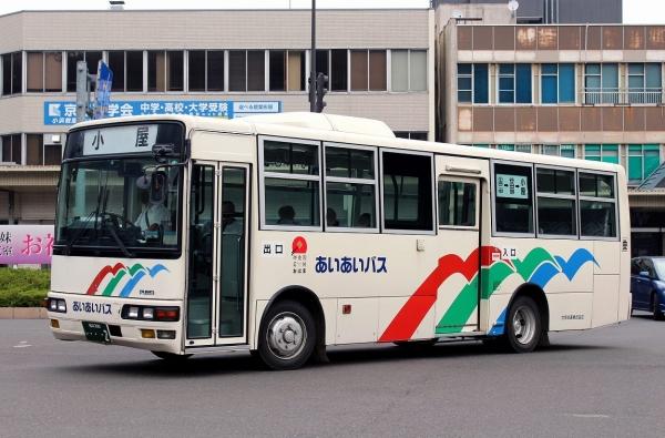 福井200い…2