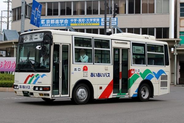 福井200あ…5