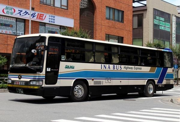 松本200か・294 15164