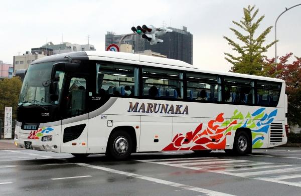 京都200か2433