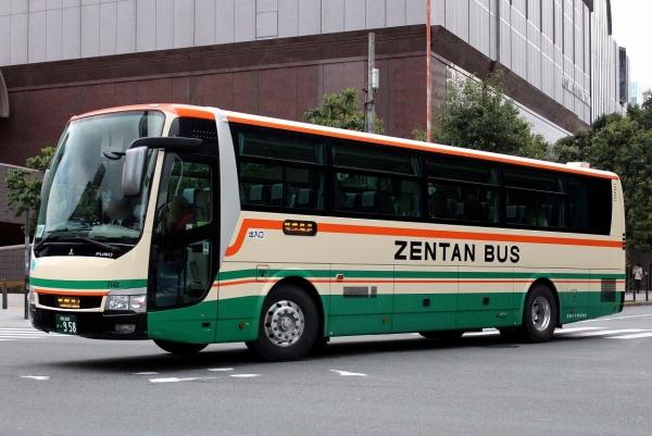 姫路200か・958 3143