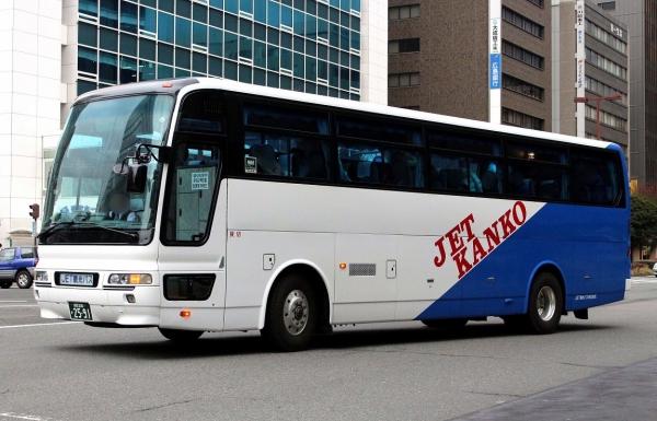 福岡200か2591