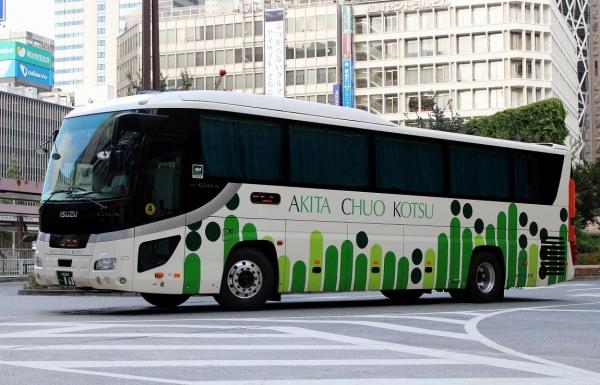 秋田200か・868